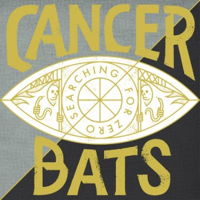 cancer_bats_announce_new_album_details_for_searching_for_zero