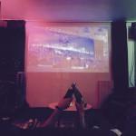 Zeppelin Bar og Blastbeast præsenterer Tirsdags Torden