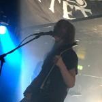 Kaldet Fra Dybet vol II // Ungdomshuset 6-7/2 2015