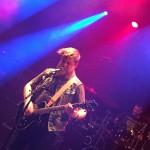 Royal Metal Fest 2015 pt. 2 reportage