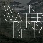 Metal Battle 2015: When Water Runs Deep