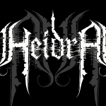 Metal Battle 2015: Heidra