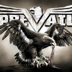 Metal Battle 2015: Prevail