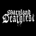 Maryland Deathfest 2015: Det glæder vi os til