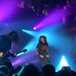 Candlemass // Metal Magic 9/7 2015