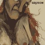 Grusom – Grusom