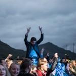 G! Festival 2015 reportage