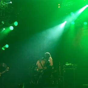 Enslaved // Roskilde Festival 3/7 2015