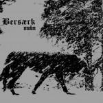 """Stream Bersærk's debutplade """"Mulm"""" her på Blastbeast"""