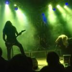 Aalborg Metal Festival 2015 reportage pt. 1
