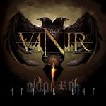 Vanir – Alder Rök