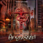 AngelSeed – Crimson Dyed Abyss