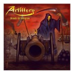Artillery – Penalty By Perception