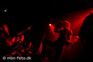 1349. mbn-foto.dk Royal Metal Fest 2016