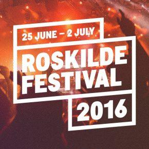Interview med Roskilde's metalbooker Stefan Gejsing