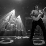 Sleep // Roskilde Festival 29/6 2016
