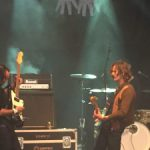 Childrenn // Roskilde Festival 27/6 2016