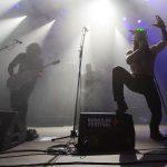 Kvelertak // Roskilde Festival 30/6 2016