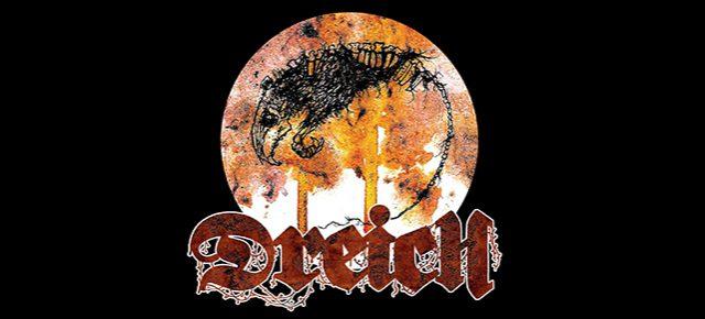 The New Shit 2016: Dreich