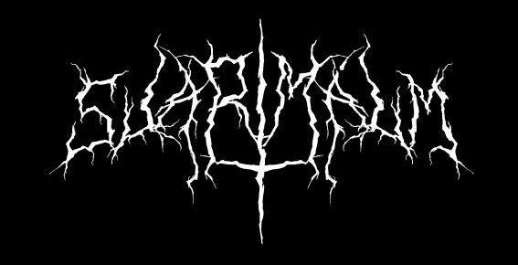 The New Shit 2016: Svartmálm