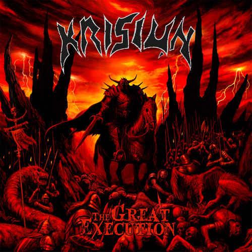 krisiun-executioner