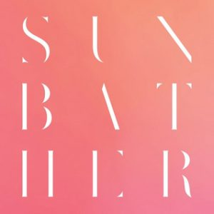 "Deafheaven -""Sunbather"""