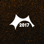 Roskilde Festival 2017 – streaming!