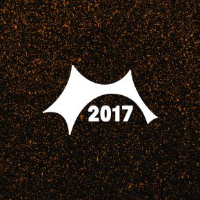 Første navne til Roskilde Festival 2017
