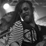Aalborg Metal Festival 2016 pt. 1