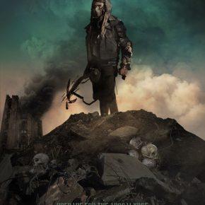 Rob Zombie m.fl til Copenhell 2017!