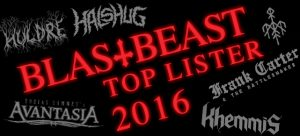 blastbeast-best-of-2016-slider