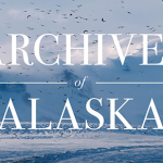 The New Shit 2017: Archives Of Alaska