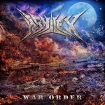 Asyllex – War Order
