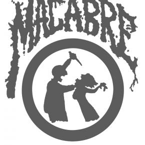 Macabre + support: Red Warszawa til Pumpehuset