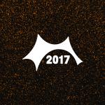 Anthrax m.fl til Roskilde Festival 2017