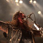 Inferno Metal Festival 2017: pt 2