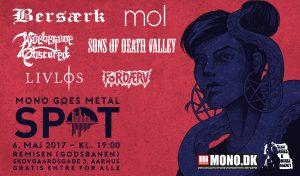 thumbnail_MGMSpot-FBplakat_med bands