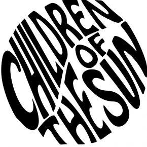 Interview med Kasper Fjord Henneberg: Children of the Sun