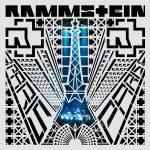 Rammstein – Paris (DVD)