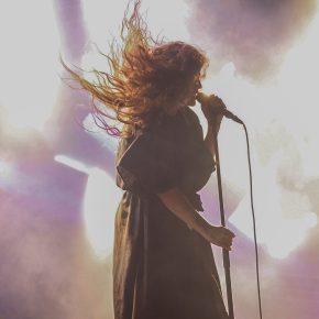 Oathbreaker // Roskilde Festival 29/6-2017