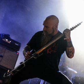 Neurosis // Roskilde Festival 1/7-2017