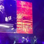 Volbeat // Telia Parken 26/8 2017