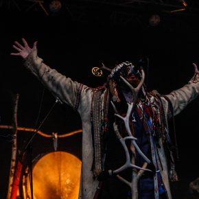 Roskilde Festival 2018: Vi anbefaler