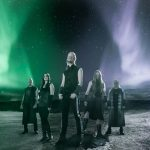 Folk & død: De første navne til Royal Metal Fest 2018