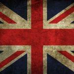 British steel 2018