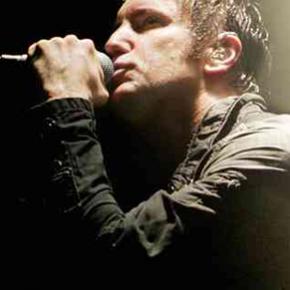 Fokus på... De ni fedeste oplevelser med Nine Inch Nails