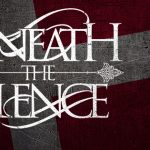 Metal Battle 2018: Beneath The Silence