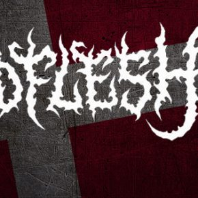Metal Battle 2018: Deadflesh