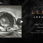 """Stream LLNN single """"Armada"""""""