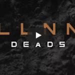 """Før release: eksklusiv stream af LLNN """"Deads"""""""
